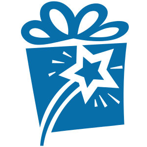 eGifter - Buy Gift Cards with Skrill